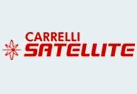 Carrelli SATELLITE
